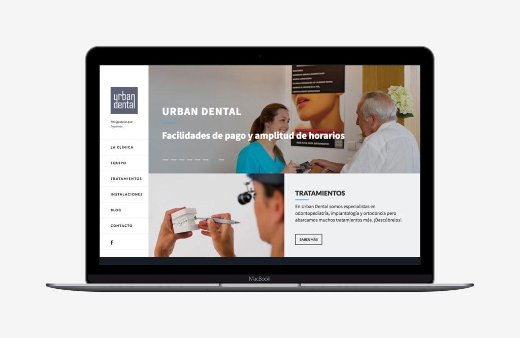 Urbandental Clinic
